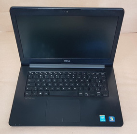 Notebook Dell Latitude 3450