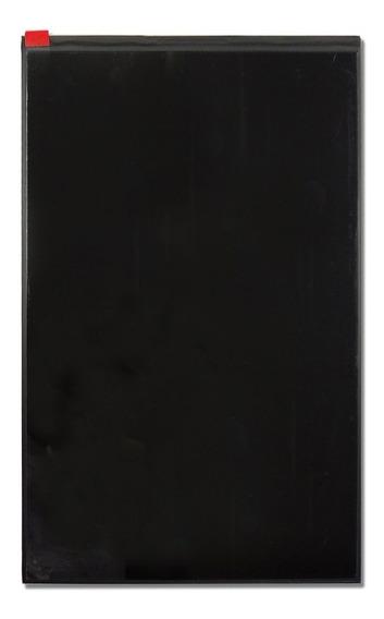 Lcd Tablet Multilaser M10a Quad Core Dual Core Original