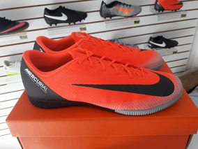 Chuteira Futsal Nike Vapor 12 Academy Ic