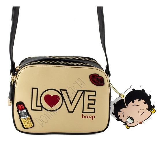 Betty Boop Love Boop Bp2901