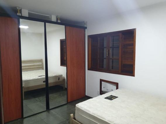 Kitnet Em Itaipu, Niterói/rj De 12m² 1 Quartos Para Locação R$ 700,00/mes - Kn351496