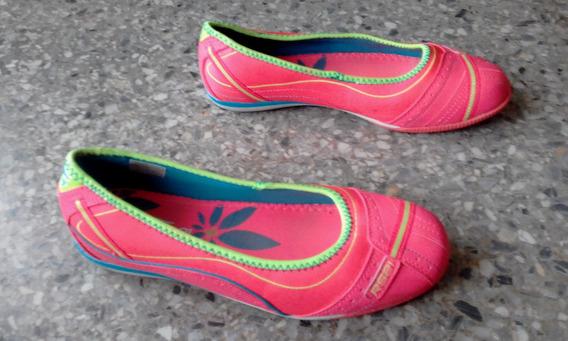 Zapatos Rs21 Damas 100% Originales, Talla 39