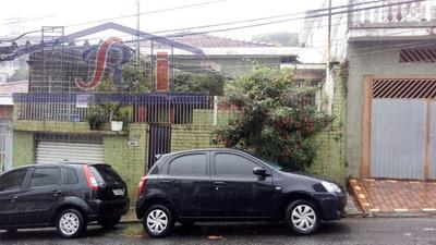Terreno Para Venda, 120.0 M2, Vila Bonilha - São Paulo - 8692