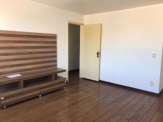 Apartamento Em Zé Garoto, São Gonçalo/rj De 65m² 2 Quartos À Venda Por R$ 270.000,00 - Ap581927