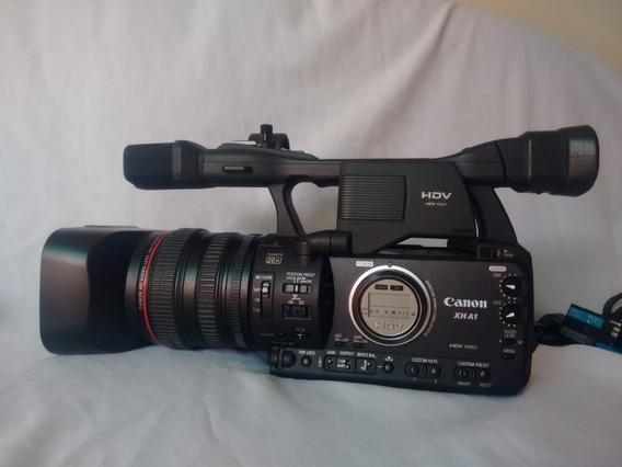 Maquina Filmadora Xha1