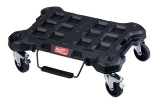 Packout Dolly Milwaukee 48-22-8410 Base Con Ruedas