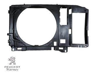 Encauzador Para Peugeot Partner 1.6 Hdi 10-18 Con A/a