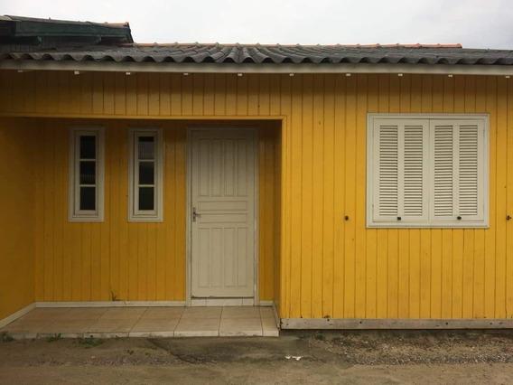 Vendo Casas, Laguna Sc