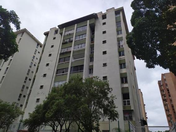 Apartamento+venta+la Urbina .20-3425.****