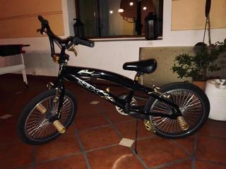 Bicicleta Sbk Black Magic