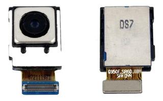 Modulo Camara Samsung S8 Plus G950 G955 Principal Trasera