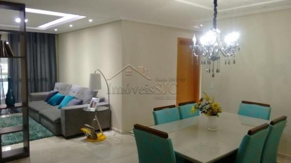 Apartamentos - Ref: V7607