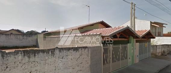 Rua Antenor Vargas, Tremembe, Tremembé - 433204