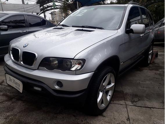 X5 V6