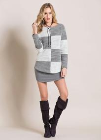 Casaco/moletom G/plus/size Moda/feminina