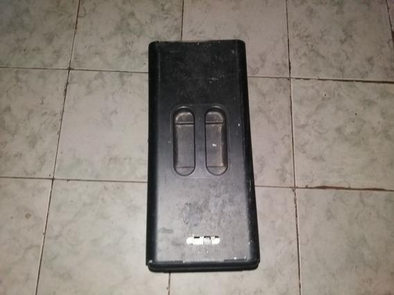 Pc (computador) I3 2gb Ram
