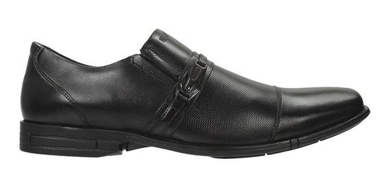 Sapato Casual Ferracini Bristol Masculino | Radan Esportes
