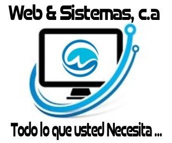Centro Servicio Autorizado Impresoras Y Cajas Registradoras
