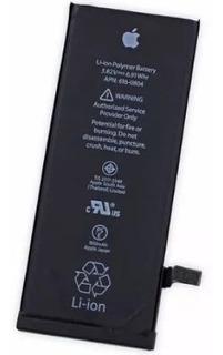 Bateria Para iPhone 6g 1810mah Frete Grátis Carta Registrada