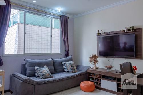 Imagem 1 de 15 de Apartamento À Venda No Heliópolis - Código 280219 - 280219