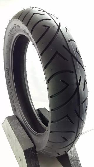 Pneu Traseiro Cb 400 450 Cbx 750 + Largo 130/80-18 Pirelli