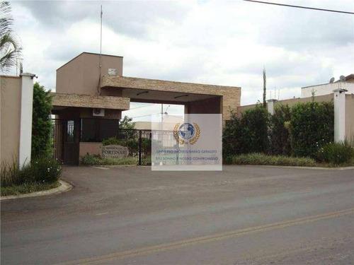 Casa Com 3 Dormitórios À Venda, 230 M² Por R$ 1.200.000,00 - Chácara Santa Margarida - Campinas/sp - Ca0952