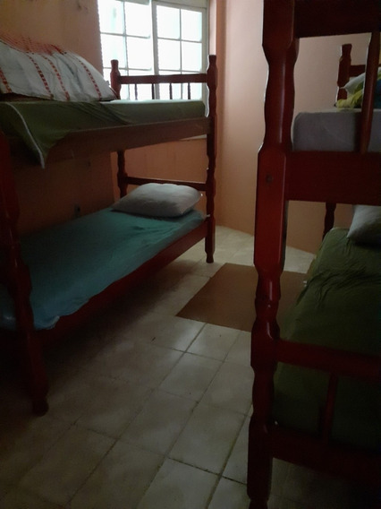 Casa Alquiler Barra Chuy Brasil