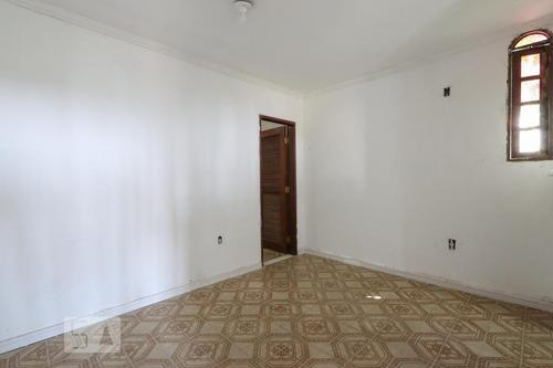Imagem 1 de 15 de Casa Para Aluguel - Santa Teresa, 1 Quarto,  46 - 893423464