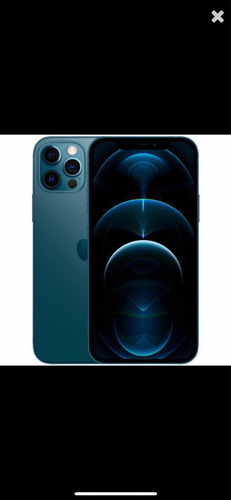 Imagem 1 de 5 de Vendas De iPhone Novos