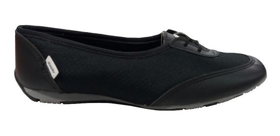 Gaelle Zapatillas De Verano Para Mujer Talles 35 Y 40