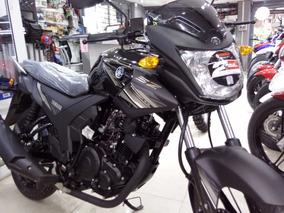Yamaha Sz Rr 150 0km Libertador 14552 Tel 4792-7673