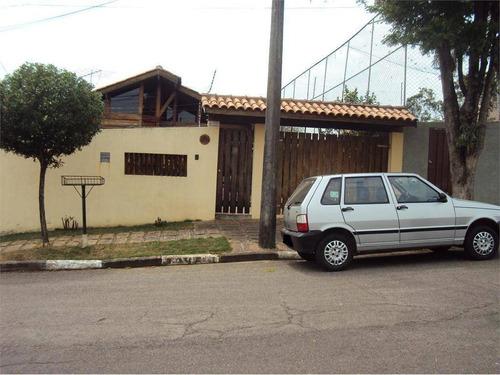 Imagem 1 de 11 de Casa À Venda, 3 Quartos, 1 Suíte, 1 Vaga, Parque Nova Suiça - Valinhos/sp - 4373