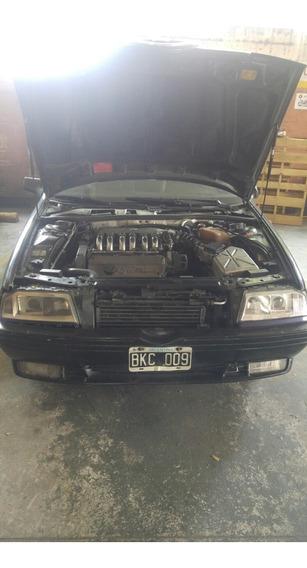 Alfa Romeo 164 3.0 V6 12v 1997