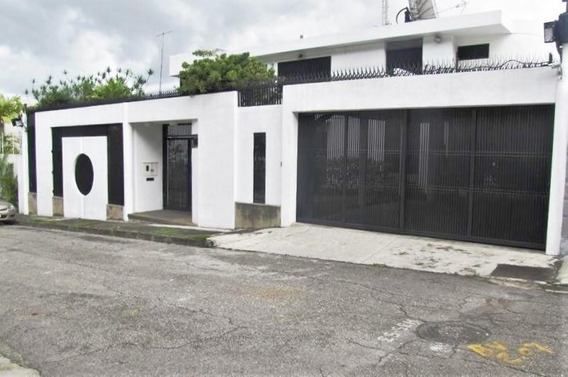 Casa En El Marques 20-10155 Yanet 0414-0195648
