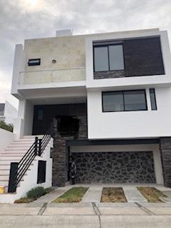 Renta De Casa En Zibatá Dentro Del Condominio Ceiba