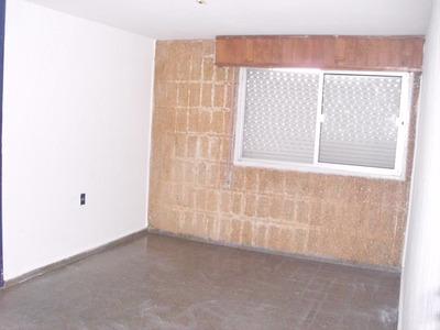 Hermoso Apartamento En Malvin Norte Inve Ch16