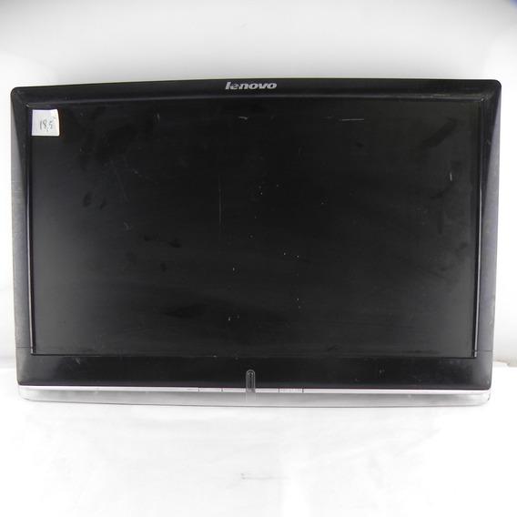Monitor Lenovo D1960wa Lcd Wide 18,5 1366x768