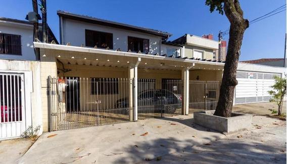 Kitnet Quitinete 1 Dormitório Para Alugar Próximo Cidade Universitária Usp Estudante, 25 M² Por R$ 800,00/mês - Butantã - São Paulo/sp - Kn0112 - Kn0112