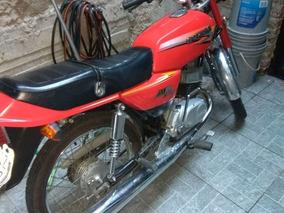 Suzuki Ax100 Ax100