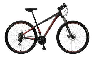 Bicicleta Oxea Riddich Rod. 29 En Neuquén
