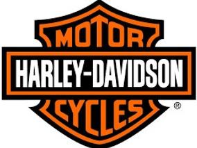 Harley Davidson Flhtk Electra Glide Ultra
