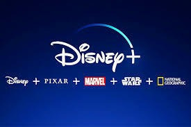 Disney E Amazon Prime Vídeo Pelada Metade Do Preço
