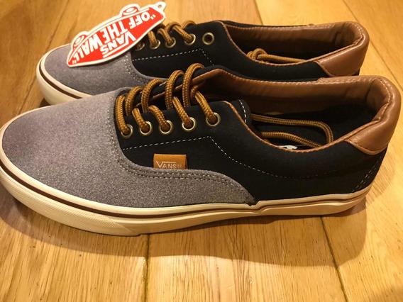Zapatos Vans Nuevos