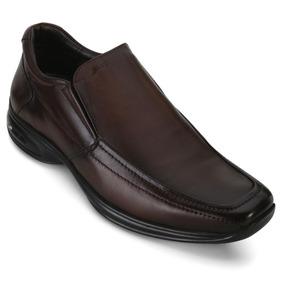 ceb23c80f Sapato Jota Pe 3d - Sapatos Sociais para Masculino no Mercado Livre ...