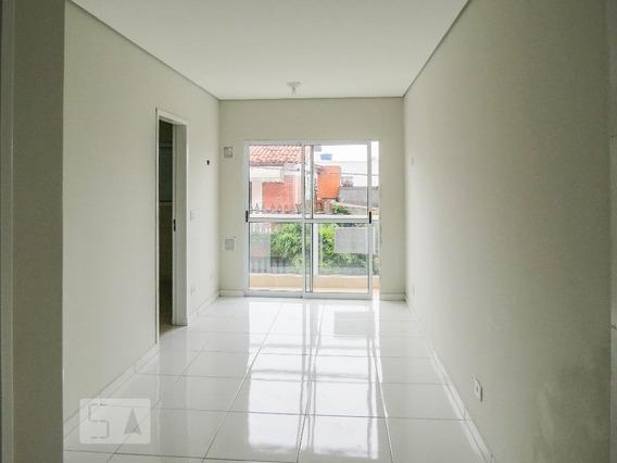 Apartamento Para Aluguel - Pestana, 2 Quartos, 50 - 893018226