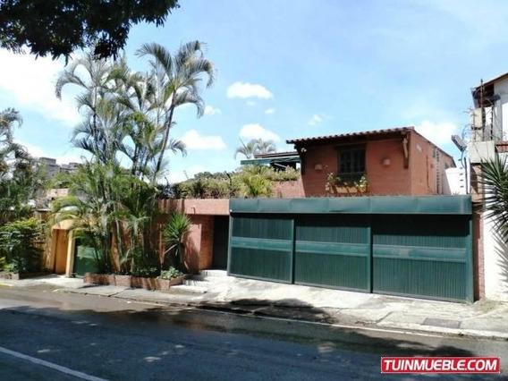 Casas En Venta Mv Mls #17-15777-----0414-2155814