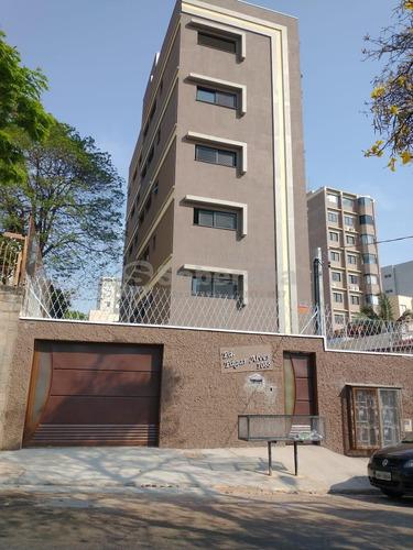 Imagem 1 de 21 de Apartamento Para Aluguel Em Jardim Flamboyant - Ap012371