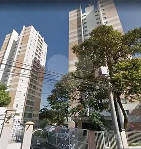 Apartamento Lindo Com 3 Dormitórios Com Suítes 67 M2 - 326-im360661