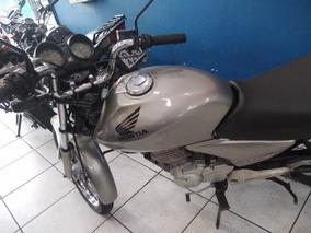Titan 150 Ks 2006 Linda Moto 12 X 487 Ent 500 Rainha Motos