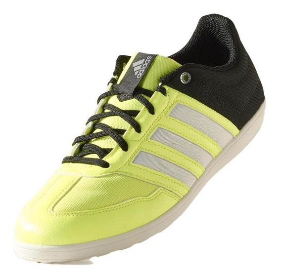 Chuteira Tênis De Futsal adidas Ace 15.4 Street Original+ Nf